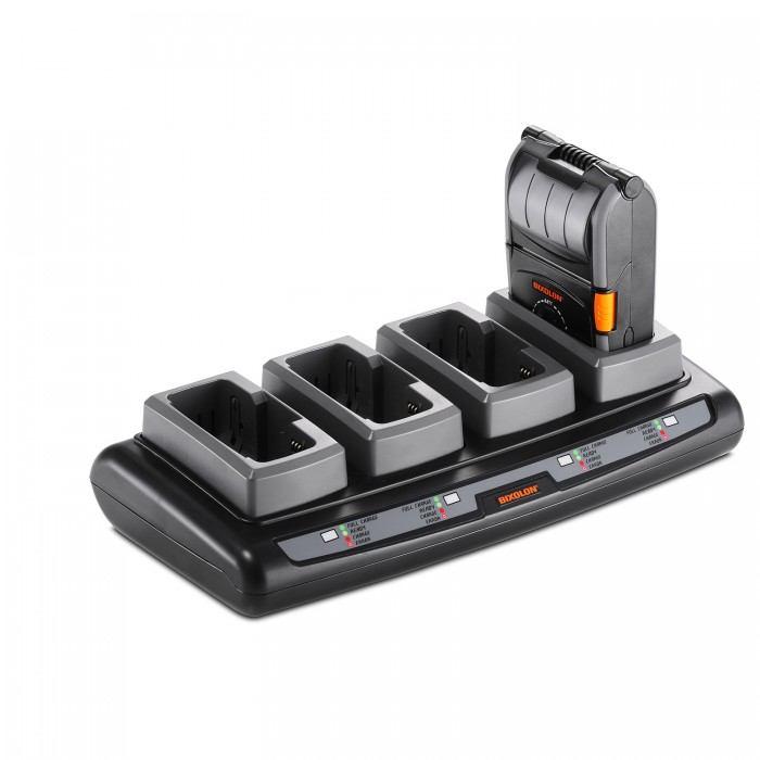 2022274-Bixolon-PQD-R200II-Caricabatterie-per-dispositivi-mobili-Interno-Nero-G