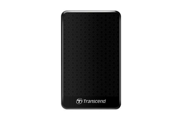 2022274-Transcend-2TB-StoreJet-25A3-disco-rigido-esterno-2000-GB-Nero-Transcend