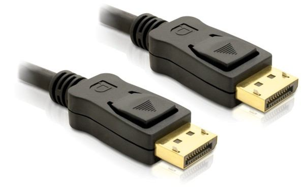 2022274-DeLOCK-5m-Displayport-Cable-Nero-DeLOCK-DisplayPort-Kabel-DisplayPo