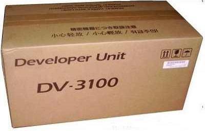 2073695-Developer-Unit-Warranty-1Y