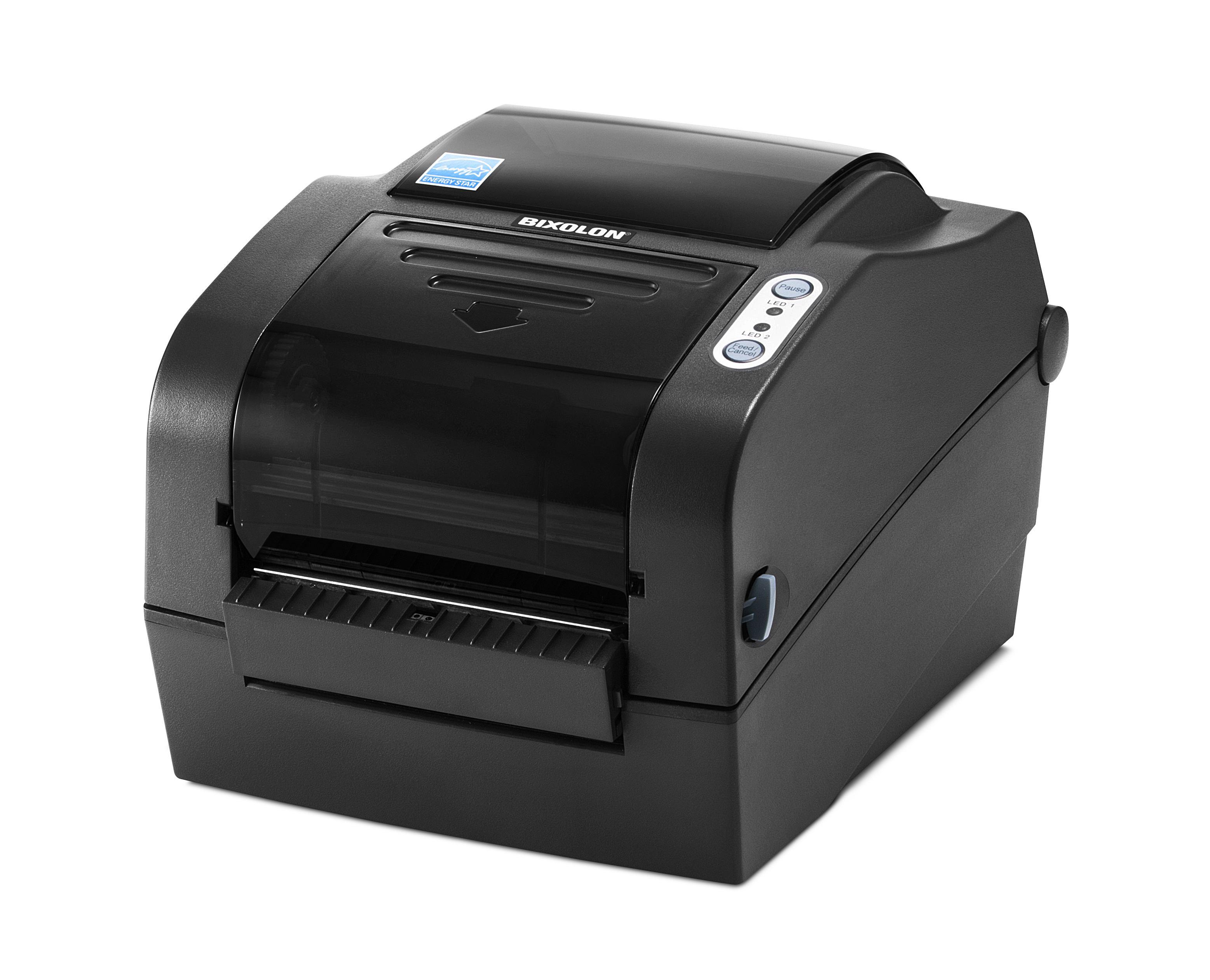 2022274-Bixolon-SLP-TX420EG-stampante-per-etichette-CD-Direct-thermal-therma