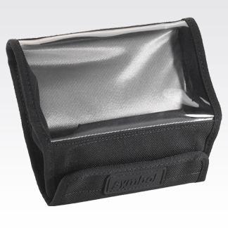 2044314-Zebra-SG-WT4026000-20R-valigetta-porta-attrezzi-Nero-WT4090-FREEZER-POU
