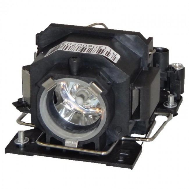 2055874-Hitachi-Replacement-Lamp-190W-UHB-lampada-per-proiettore-Lamp-for-HIT