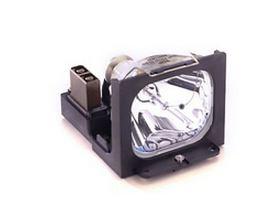 2073695-Diamond-Lamps-ET-LAD55-300W-lampada-per-proiettore-Lamp-for-PANASONIC-P