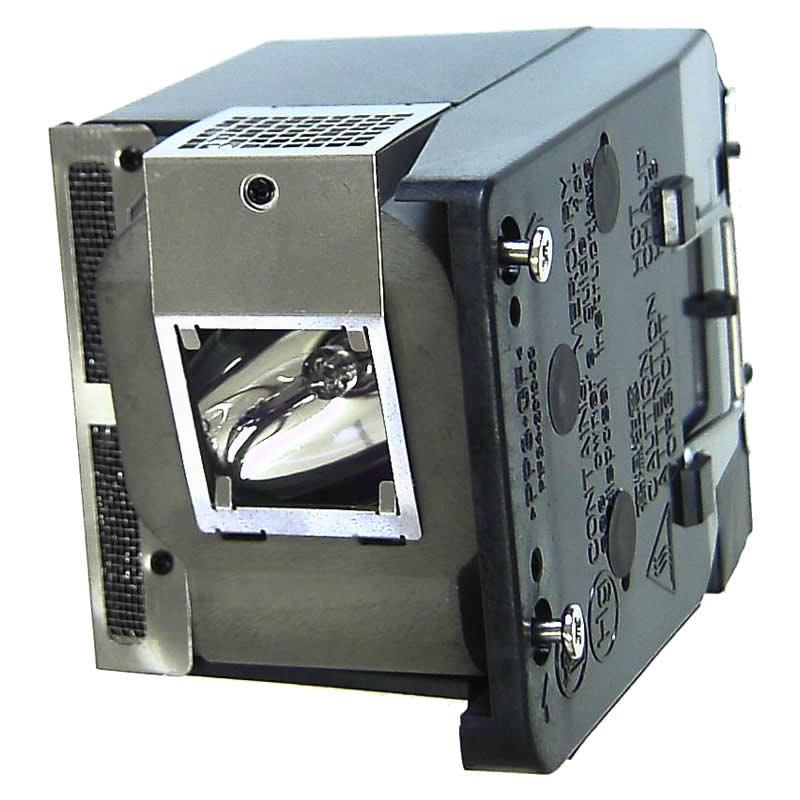 2061580-Mitsubishi-Electric-VLT-XD210LP-lampada-per-proiettore-180-W-Lamp-for-M