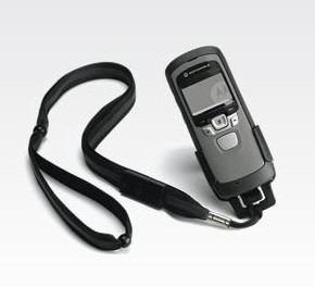 2061337-Zebra-21-102377-01-lettero-codici-a-barre-e-accessori-LANYARD-ASSY-CLIP