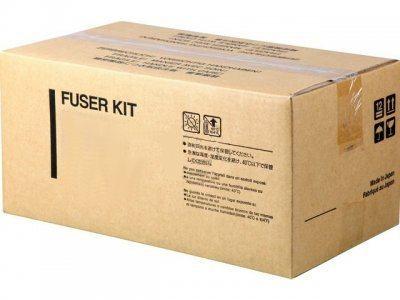 2044314-KYOCERA-FK-171E-rullo-100000-pagine-Fuser-Kit-FK-171-E-Warranty-3M