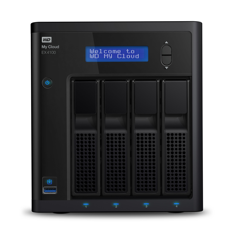 2022274-Western-Digital-My-Cloud-EX4100-16TB-Collegamento-ethernet-LAN-Scrivania