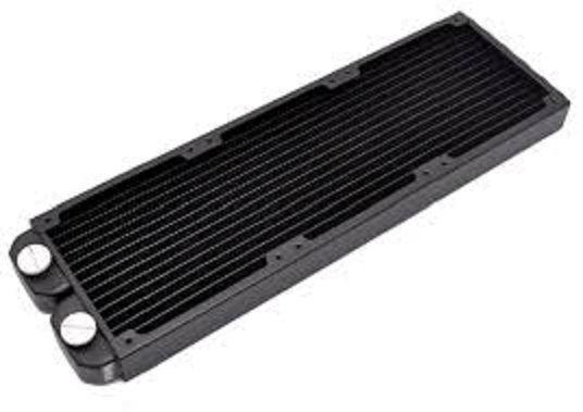 2022274-Magicool-LC-RADI360S-Nero-accessori-di-raffreddamento-hardware-MagiCool