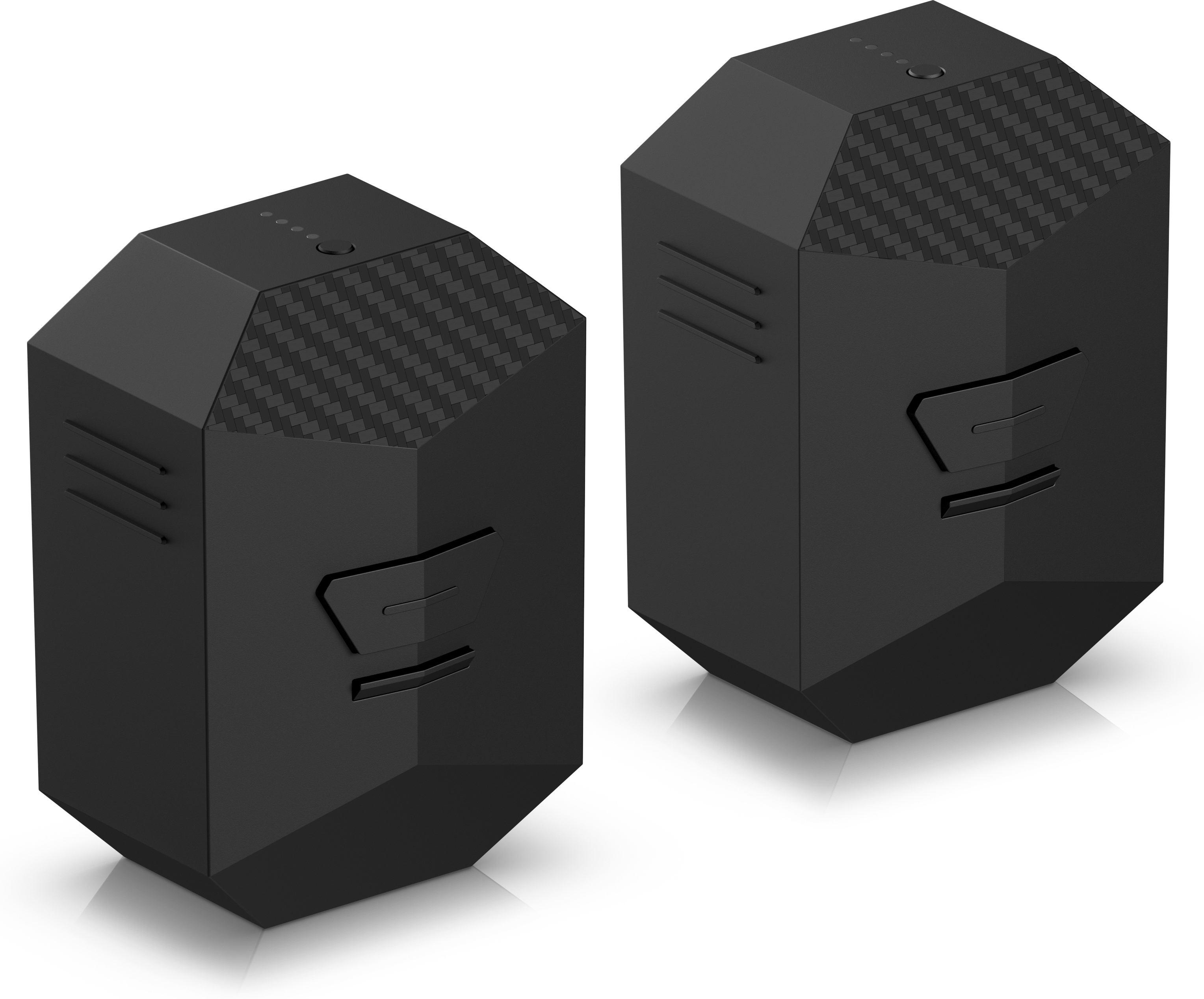 2022274-HP-Batteria-Z-VR-Backpack-HP-Z-VR-BACKPACK-BATTERY-PACK