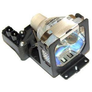 2477507-Sanyo-610-349-7518-215W-UHP-lampada-per-proiettore-Diamond-Lamp-for-SAN