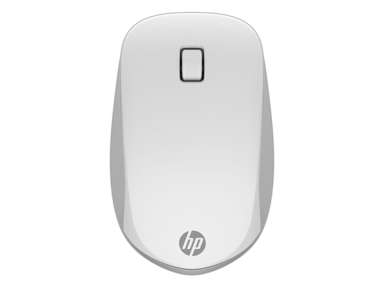 2022274-HP-Mouse-Bluetooth-Z5000-Wireless-Mouse-Z5000-New-Retail-Warran