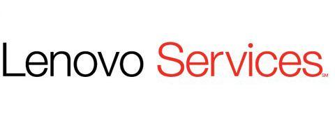 2022026-Lenovo-2Y-CCI-Garantieverlangerung-ePack-Lenovo-Service-2YR-Mail-in-C