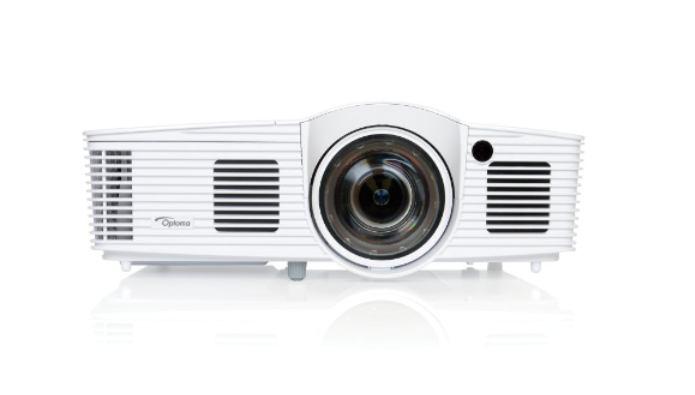 2022274-Optoma-EH200ST-videoproiettore-3000-ANSI-lumen-DLP-1080p-1920x1080-Com