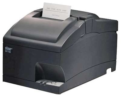 2488807-Star-Micronics-SP700-Matrice-di-punti-Stampante-POS-SP-712-M-NOIRE-W-O