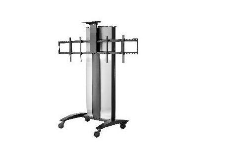 2061580-Peerless-SR555E-base-da-pavimento-per-tv-a-schermo-piatto-Nero-127-cm-5