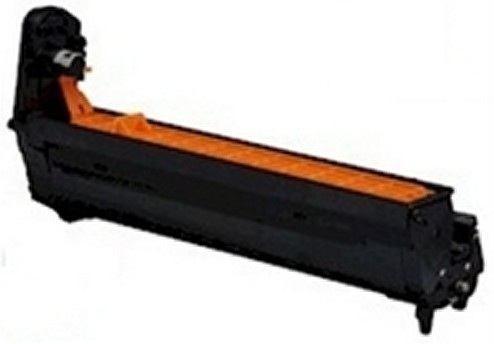 2022026-OKI-01275103-tamburo-per-stampante-20000-pagine-Ciano-OKI-EP-Cartridge