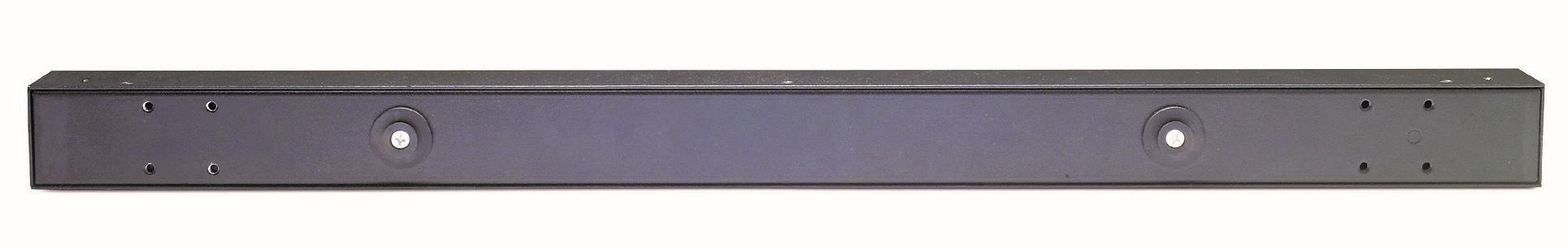 4508356-APC Basic Rack PDU AP9572 unità di distribuzione dell'energia [PDU] 15 p