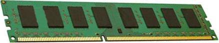 2044314-Hypertec-2GB-PC3-8500-2GB-DDR3-1066MHz-memoria-A-Samsung-Hypertec-Legac