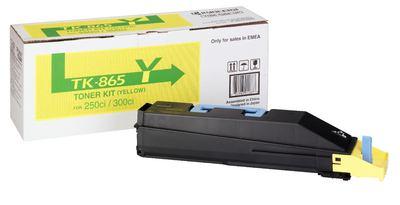 2022274-KYOCERA-TK-865Y-Original-Giallo-1-pezzo-i-TK-865Y-Toner-Kit-TK-865-G
