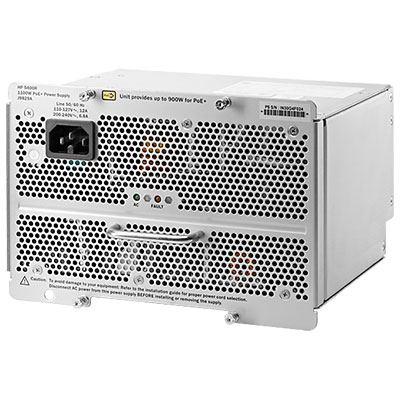 2022274-Hewlett-Packard-Enterprise-5400R-1100W-PoE-zl2-Power-Supply-Switch-H