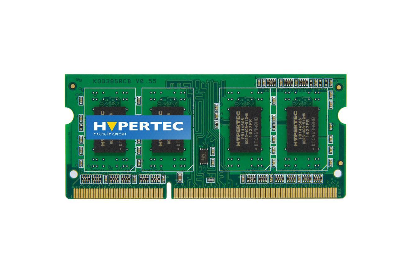 2061337-Hypertec-KN-2GB04-015-HY-memoria-2-GB-DDR3-1066-MHz-An-Acer-Hypertec-Le