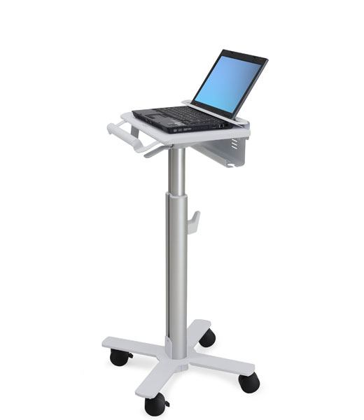2531222-Ergotron-StyleView-Laptop-Cart-SV10-Carrello-multimediale-Alluminio-Bi