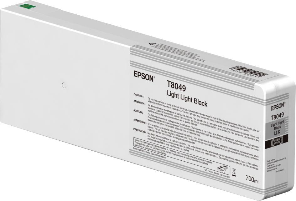 2061337-e-Singlepack-Light-Light-Black-T804900-UltraChrome-HDX-HD-700ml-e-T80