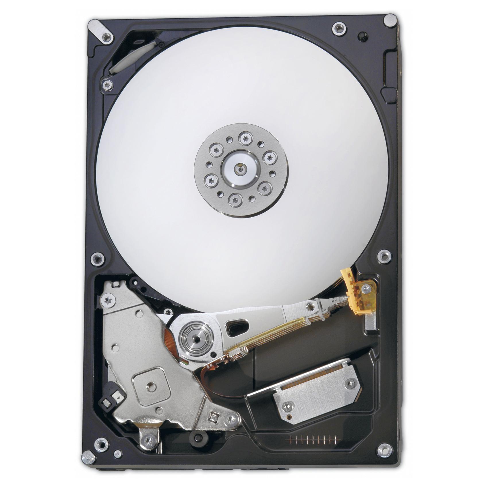 2512439-Fujitsu-1TB-SATA-6Gb-s-2-5-1000-GB-Serial-ATA-III-HD-SATA-6G-1TB-7-2K-5