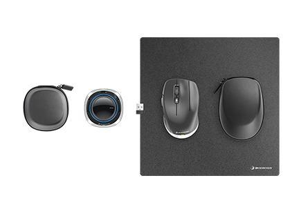 2478693-3Dconnexion-3DX-700067-mouse-Bluetooth-USB-Type-A-Ottico-7200-DPI-Mano-d
