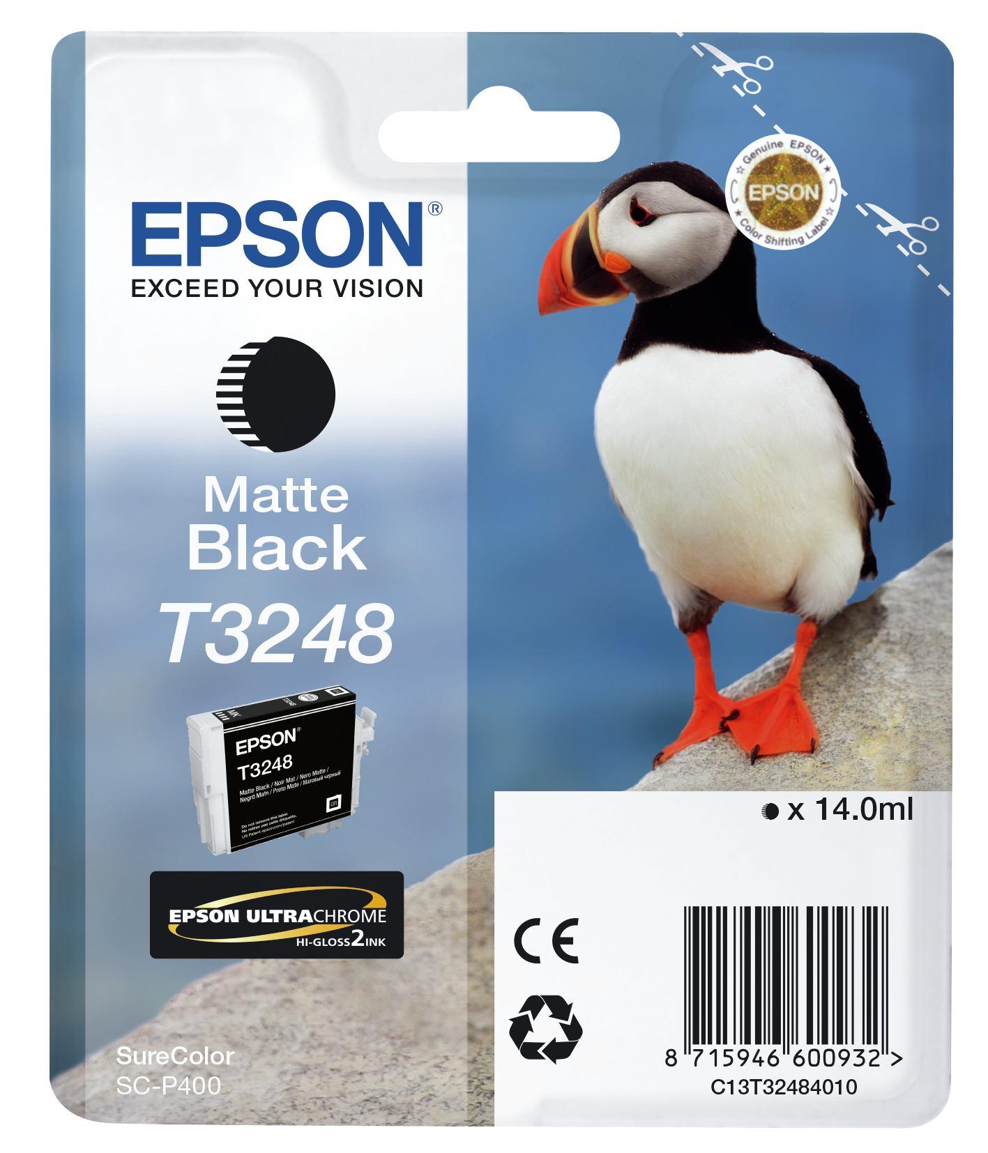 2044458-e-T3248-Matte-Black-HI-GLOSS2-T3248-PUFFIN-SINGLEPACK-1X14-0ML-BLACK