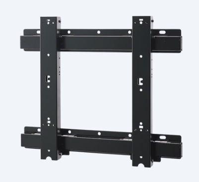 2022274-Sony-SU-WL500-177-8-cm-70-Nero-Sony-SU-WL500-Wandhalterung-fur-LCD