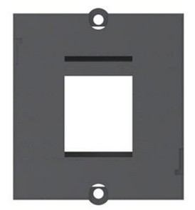 2022026-Bachmann-1-x-Keystone-presa-energia-Nero-Custom-module-1xKeystone-w