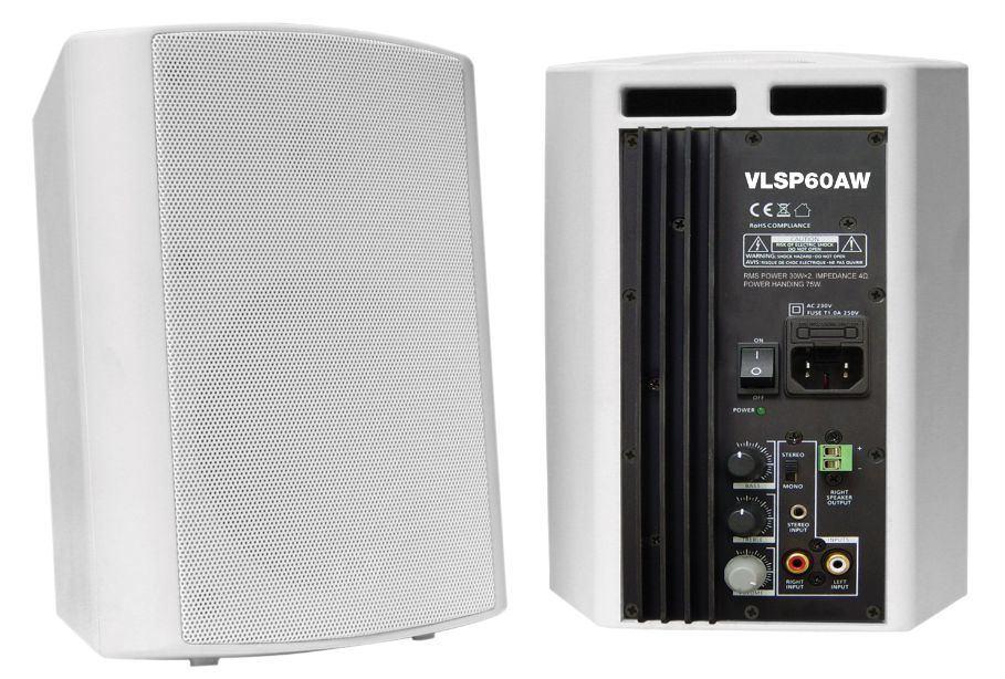 2531225-VivoLink-VLSP60AW-altoparlante-60-W-Bianco-Active-Speaker-Set-White