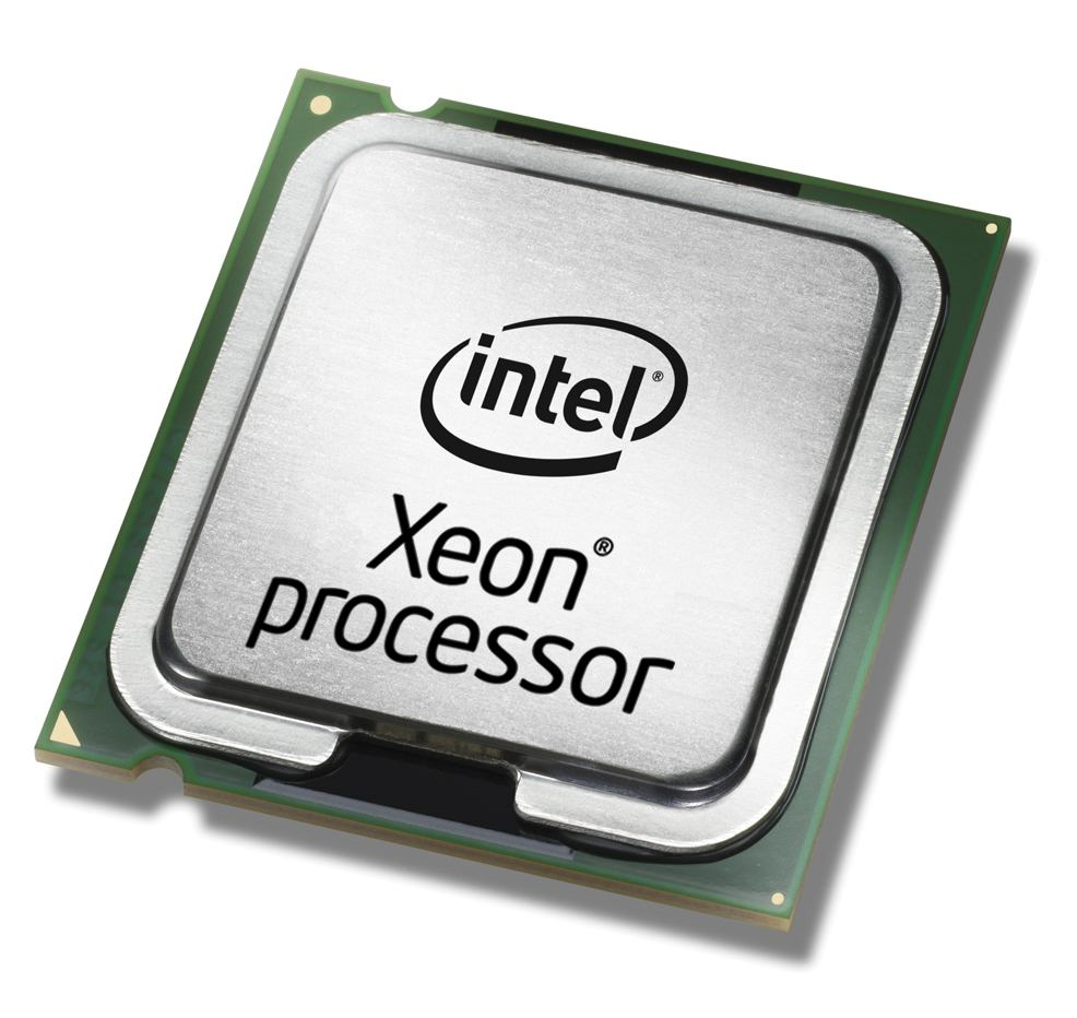 5129021-IBM E5-2680 v2 10C 2.8GHz 2.8GHz 25MB L3 processore (LENOVO CPU XEON E5-