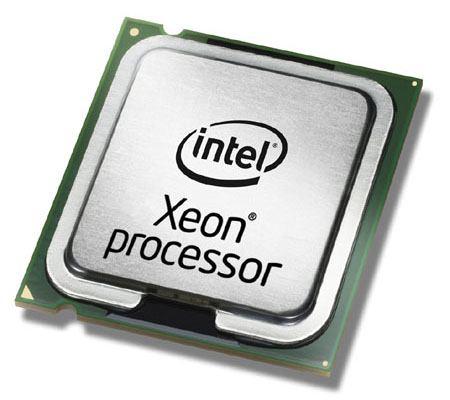 4508379-HP Intel Xeon E5-2643 processore 3,3 GHz 10 MB L3 (683618-001 HP XEON E5