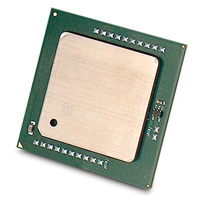 2044513-Hewlett-Packard-Enterprise-Intel-Xeon-E5-2630L-v3-1-8GHz-20MB-L3-process