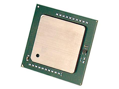 4508364-Hewlett Packard Enterprise Xeon E5-2620 v2 6C 2.1GHz processore 2,1 GHz