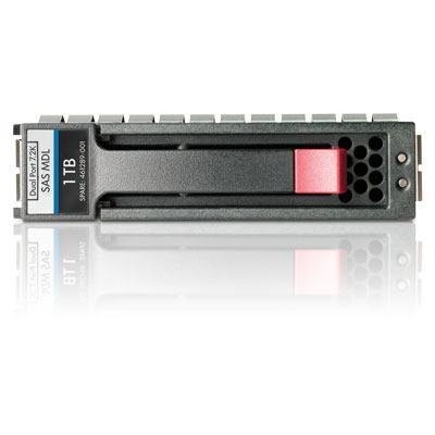 2044150-Hewlett-Packard-Enterprise-6TB-6G-SAS-7-2K-rpm-LFF-3-5-inch-SC-Midline