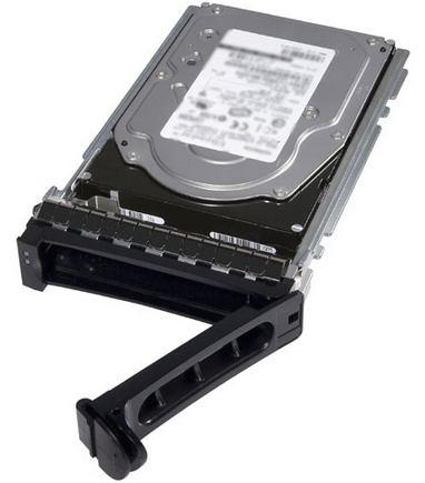 2061337-DELL-XKGH0-disco-rigido-interno-2-5-1000-GB-SAS-HDD-DELL-HDD-1TB-7-2k-S