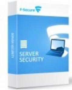 2022026-F-SECURE-FCSWSR1NVXAIN-Rinnovo-licenza-per-software-aggiornamento-F-Sec