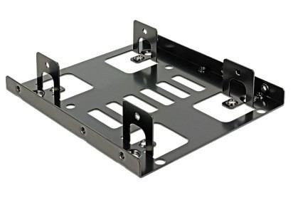 2022026-DeLOCK-18210-kit-di-fissaggio-DeLOCK-Speichereinschubadapter-3-5-to