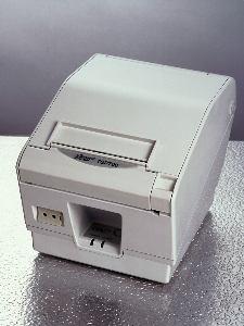 2022026-TSP743II-24-ETHERNET-WHITE-Cutter-incl-Power-Supply-Warranty-4