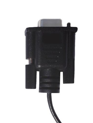 2512470-Datalogic-RS-232-Dsub-9P-4-5m-RS232-Scale-Cable-for-PC-D-Sub-Warran