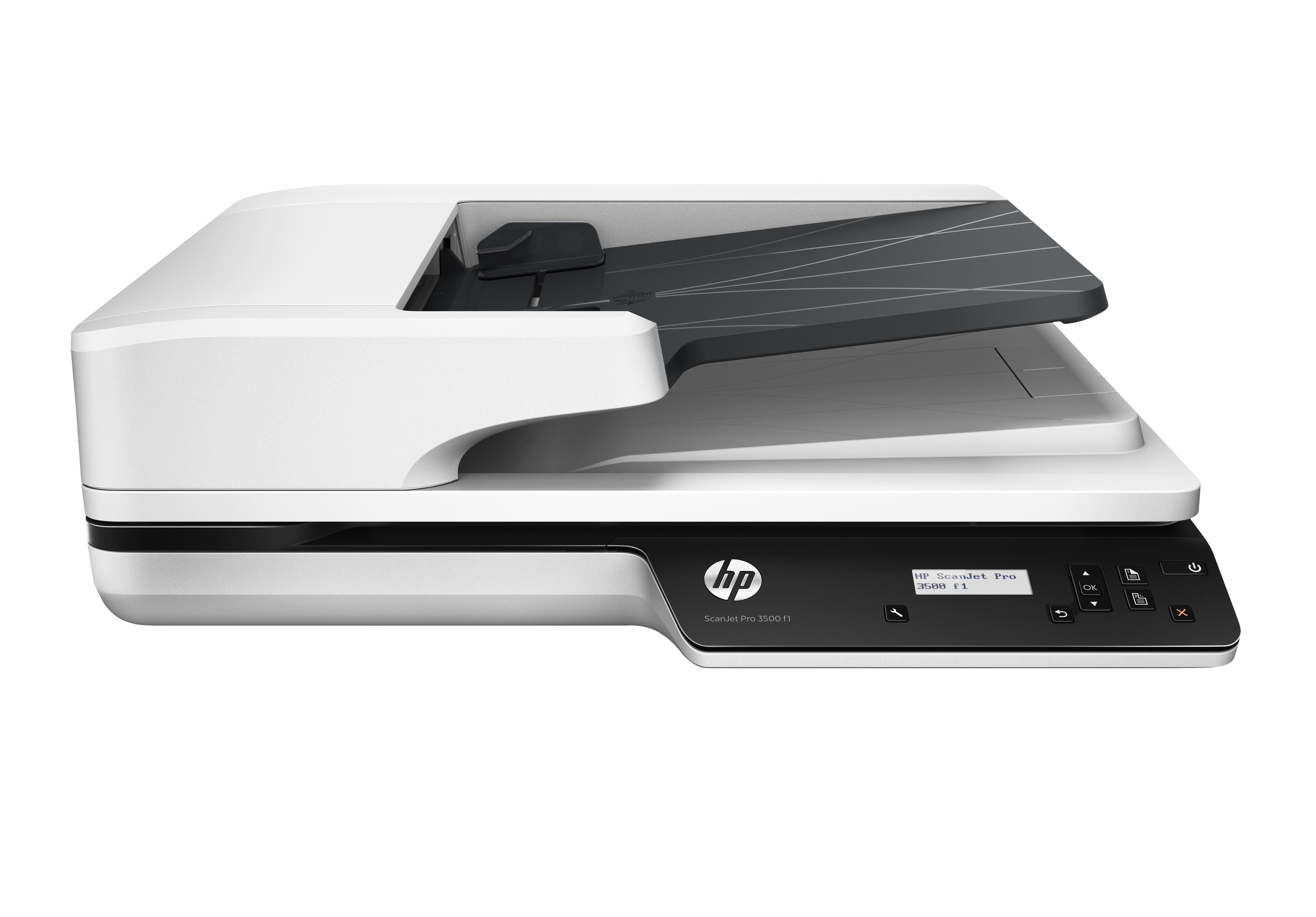 2061337-HP-Scanjet-Pro-3500-f1-1200-x-1200-DPI-Scanner-piano-e-ADF-Grigio-A4-HP