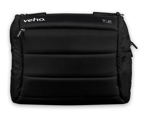 2512474-Veho-VNB-001-T2-borsa-per-notebook-43-2-cm-17-Nero-HYBRID-LAPTOP-NOTE