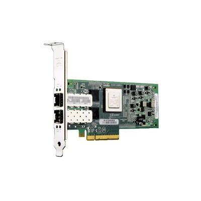 2022274-Fujitsu-2-port-10Gb-Ethernet-Unified-CA-Twinax-Ethernet-Fiber-10000-Mb
