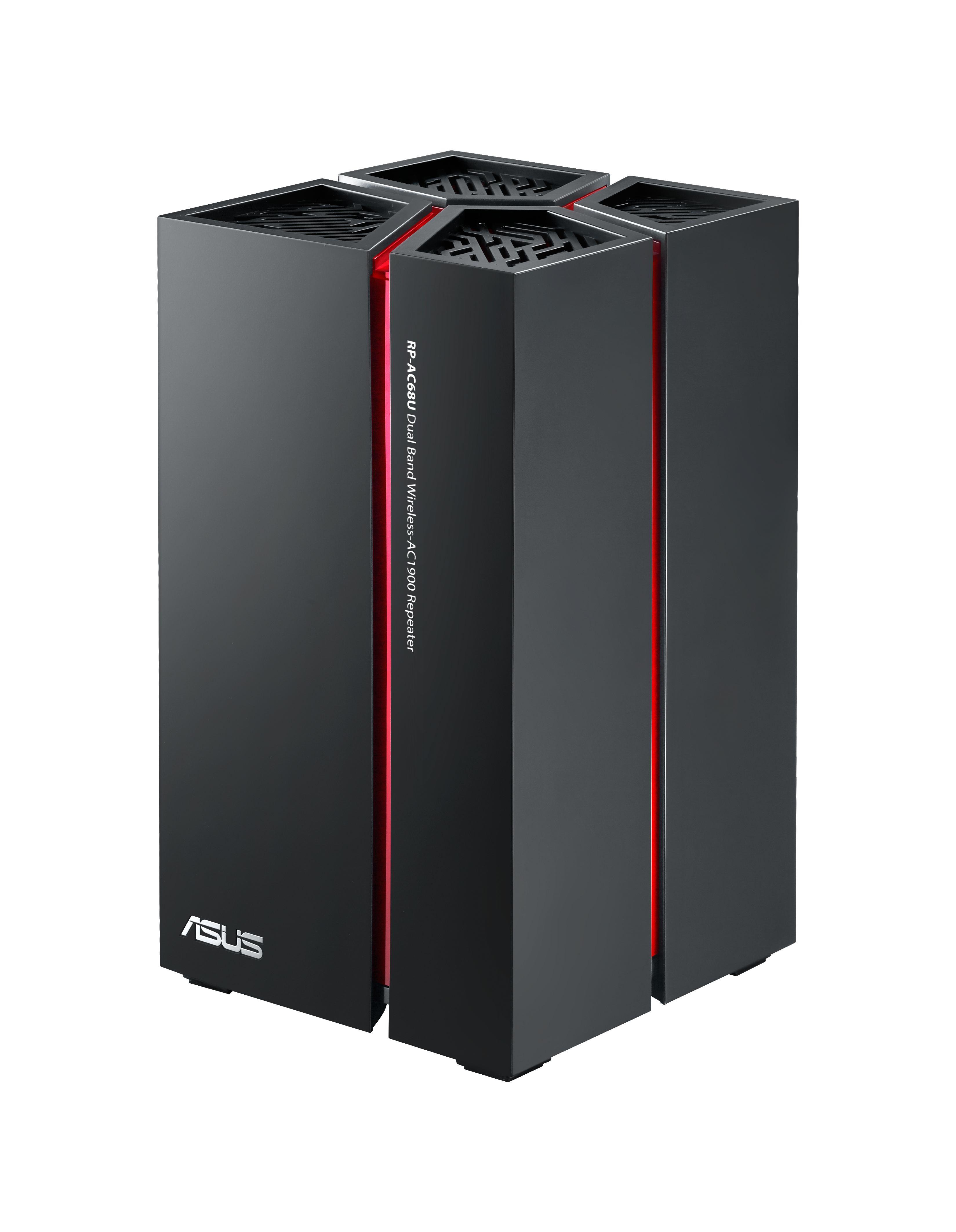2022274-ASUS-RP-AC68U-Nero-Rosso-RP-AC68U-AC1900-WIRELESS-AC190-RP-AC68U-19