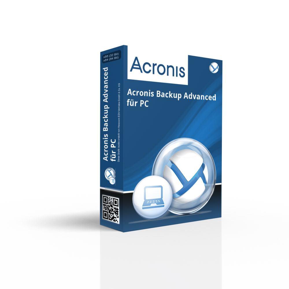 2022026-Acronis-Backup-Advanced-for-PC-Lizenz-Acronis-Backup-Advanced-Worksta