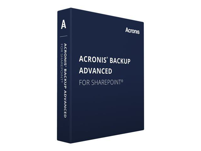 2022026-Acronis-Backup-Advanced-for-Windows-Server-v11-5-Advantage-Premium-1Y-RN